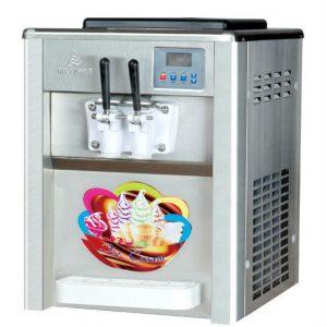Машины для производства мороженого