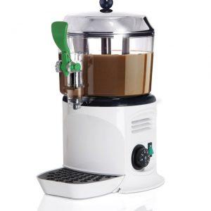 Аппараты для горячего шоколада