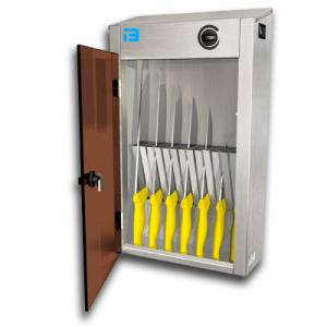 Стерилизаторы для ножей
