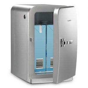 Холодильники для молока