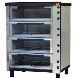 Пекарское оборудование