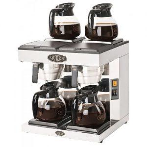 Кофемашины капельного типа