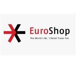EUROSHOP 2014