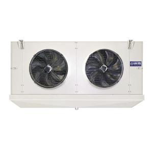Воздухоохладитель LU-VE S2HC 36 E50 купить в Уфе