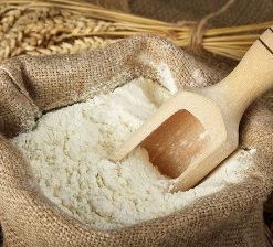 Все для производства хлебобулочных изделий