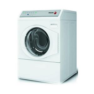 Машины стиральные профессиональные