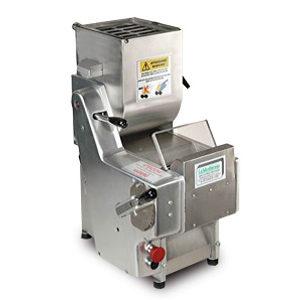 Машины для производства макарон