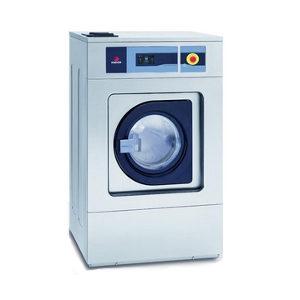 Машины стиральные низкокоскоростные