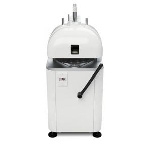 Делитель-округлитель MACPAN MSRS 30 полуавтоматический купить в Уфе