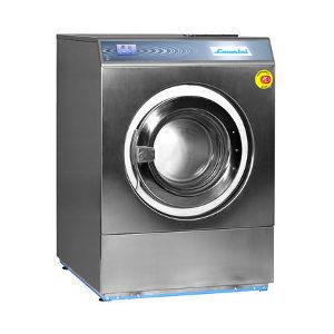 Машины стиральные высокоскоростные