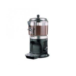 Аппараты для горячего шоколада купить в Уфе