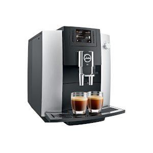 Кофемашины автоматические купить в Уфе