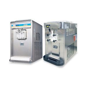 Машины для производства мороженого купить в Уфе