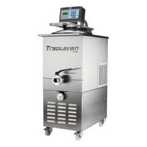 Аппараты для ферментации