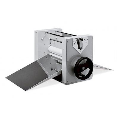 Тестораскаточная машина XTS EASY 400 M купить в Уфе