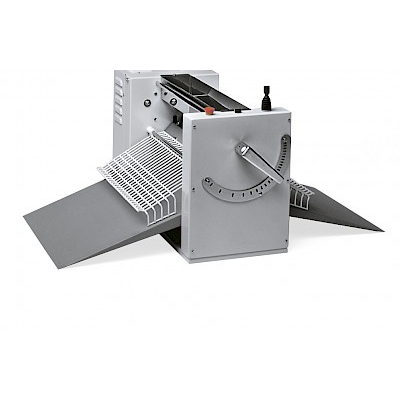 Тестораскаточная машина XTS EASY 500 SM купить в Уфе