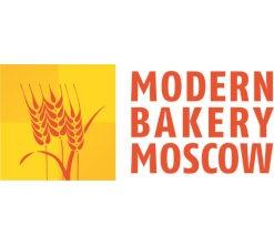 Modern Bakery Moscow 2021 скоро откроет свои экспозиции для гостей