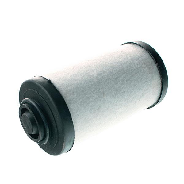 фильтры для вакуумных упаковщиков